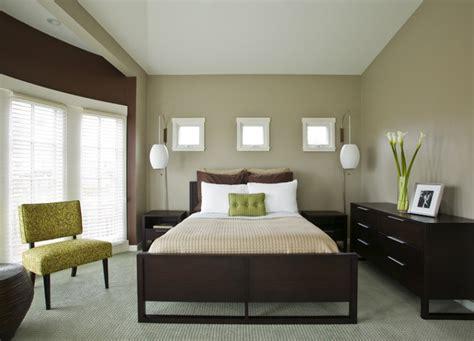 chambre b b grise et 12 idées de déco pour une chambre rafraîchissante en vert