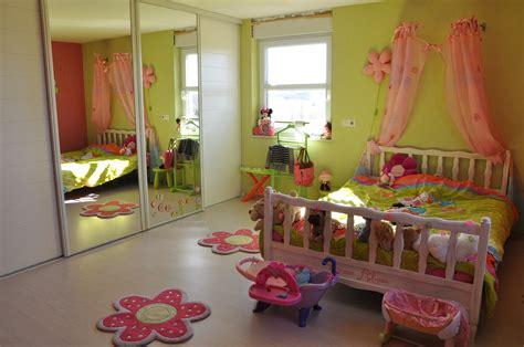 id馥 couleur chambre fille 134 couleur chambre bebe fille la chambre b b mixte en 43 photos d 39 int rieur d co mur chambre b b 50 id es charmantes idee couleur chambre