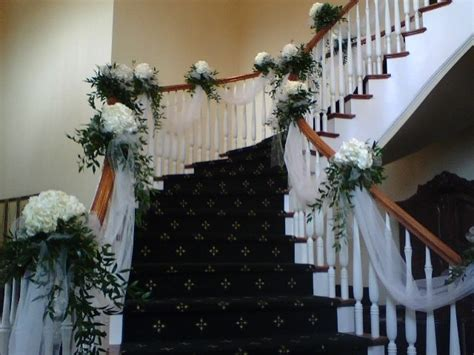 wedding decoration ideas stairs wedding staircase indian wedding pinterest walks