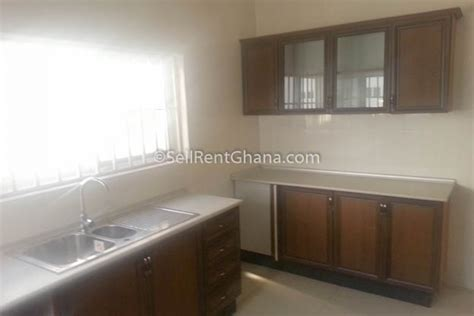 bedroom storey detached house  sale tema   ghana property real estate listings