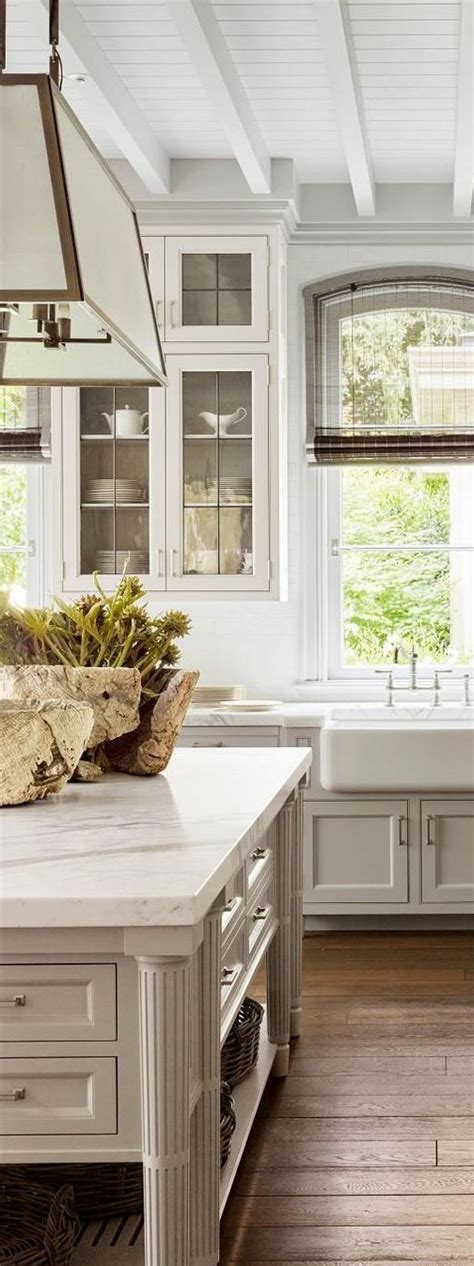what paint for kitchen cabinets 502 best kitchen ideas images on kitchen 1712