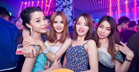marina nightclub vientiane laos jakartabars