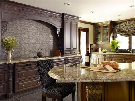 new kitchen countertops kitchen designs choose kitchen