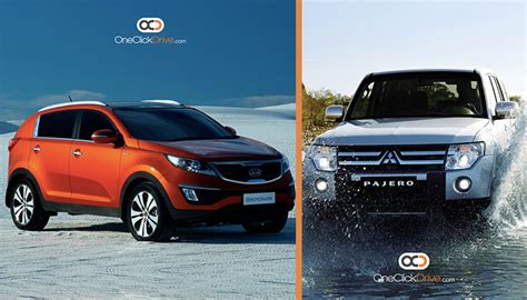 Rent A Crossover This Weekend… No Need For An Suv
