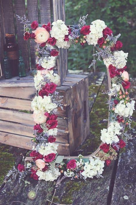 wedding ideas with flowers best photos cute wedding ideas