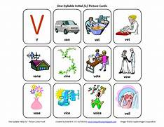 Testy Yet Trying Initial V Free Speech Therapy Articulation Picture Words That Start With V Letter V Theme Page Word Unscramble Printouts Letters Pinterestliteracy Math Literacy Pinterestthree Letter Letter Puzzle Letter V Guide Color Preview 1