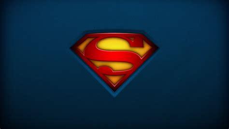 40+ Superhero Logos Hd Wallpaper Download PNG