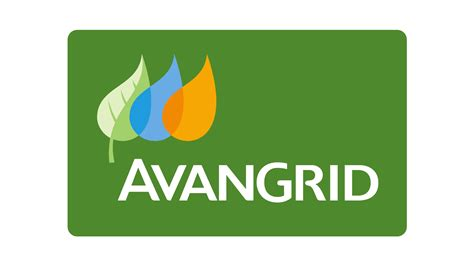 nyse agr avangrid stock price price target more marketbeat