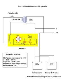 wiring of distribution board wiring diagram with dp mcb and sp mcbs electric