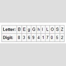 """Do You Remember """"calculator Spelling""""  Making Upsidedown Words From Numbers?  Sentimental As"""