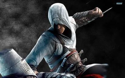 Creed Assassin Walpapers Gaming Rogue Wallpapers Xbox