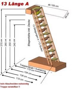berechnung treppe sambatreppe mit holzgeländer mit klarlack lackiert treppen und raumspartreppen