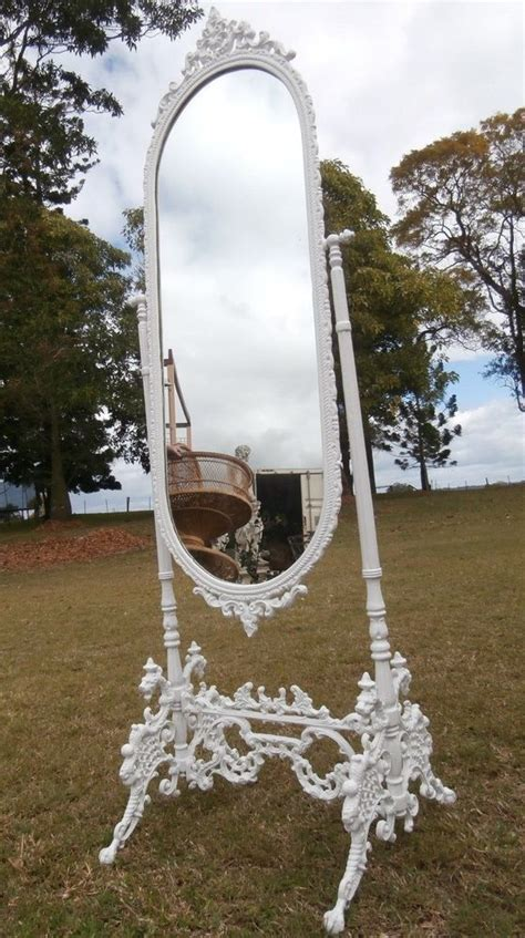 shabby chic cheval mirror 115 best images about cheval mirror on pinterest dressing mirror french bedrooms and shabby