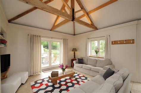 luxury cottage avocet cottage 5 luxury eco friendly cottage