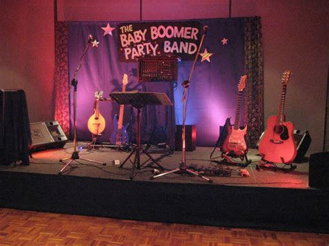 brisbane duo  band covers party