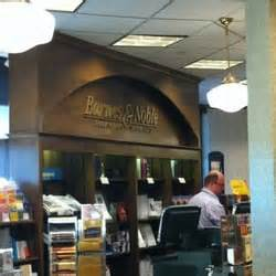 Barnes And Noble Uptown by Barnes Noble Bookstores 3216 W Lake St Uptown