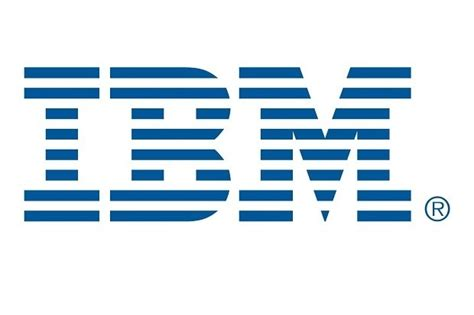 Ibm Extends All-flash Throughout Ds8880 Line