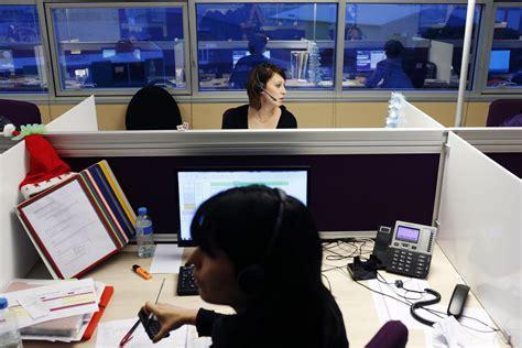 fauteuil de bureau ergonomique travail sur écran prévention des risques risques inrs