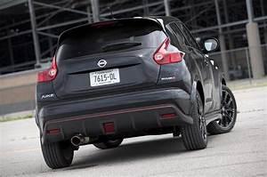 Nissan Juke Rouge : nissan rogue nismo reviews prices ratings with various photos ~ Melissatoandfro.com Idées de Décoration