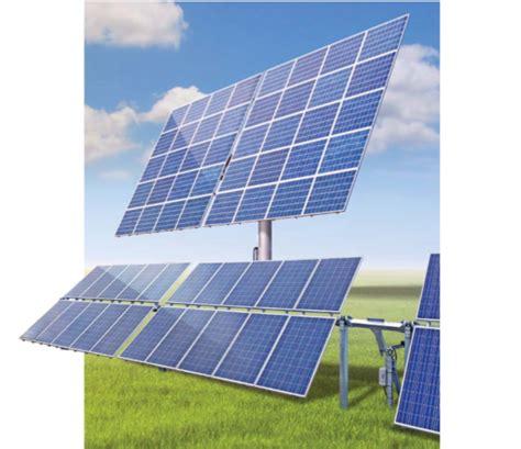 Solar tracker – Система ориентирования на Солнце . Avislab