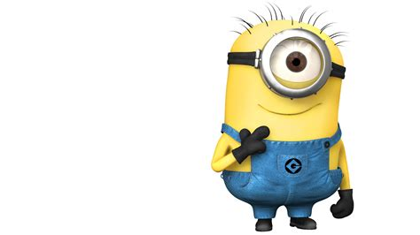 Minions Background Minions Wallpapers Images Photos Pictures Backgrounds