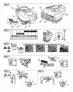 Operating Maintenance Instructions Manual Briggs And Stratton