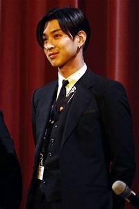 松田翔太がベルリン国際映画祭に出席、新たなスタートについて語った! 関連写真 映画DVD海外ドラマ MOVIE Collection [ムビコレ]