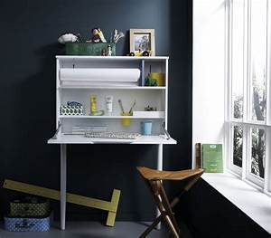 Bureau Mural Ikea : bureau enfant mural table basse et pliante ~ Dode.kayakingforconservation.com Idées de Décoration