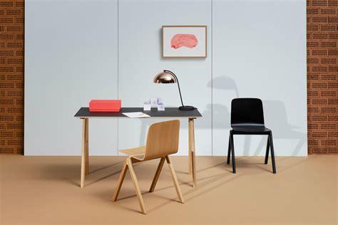 bureau hay 10 bureaux qui donnent envie de travailler déco idées