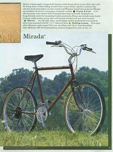 Suggest A New Headset For 85 Schwinn Mirada