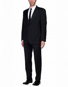 Anzug Größe Berechnen : smoking anzug preisvergleich die besten angebote online kaufen ~ Themetempest.com Abrechnung