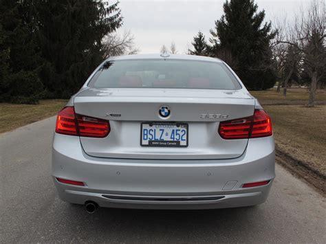 bmw  xdrive photo gallery cars  test