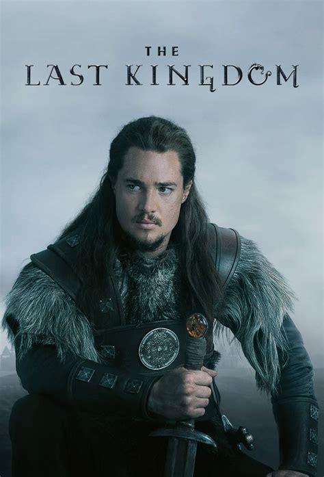 affiches posters  images de   kingdom
