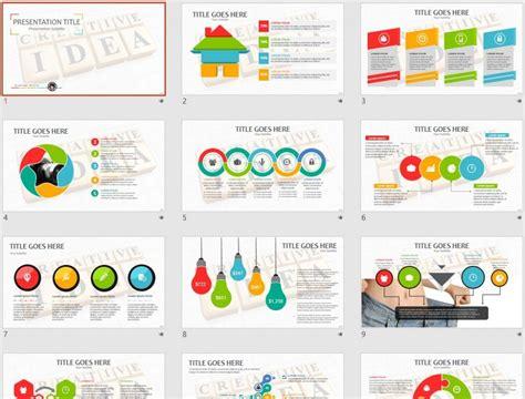 big idea photo powerpoint sagefox powerpoint