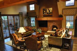 ideas for decorating living room at 2017 2018 best cars reviews - Great Room Layout Ideas