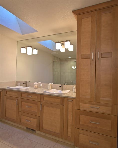 For Cabinets by Kitchen Cabinets Littlerock Wa Cabinets By Trivonna
