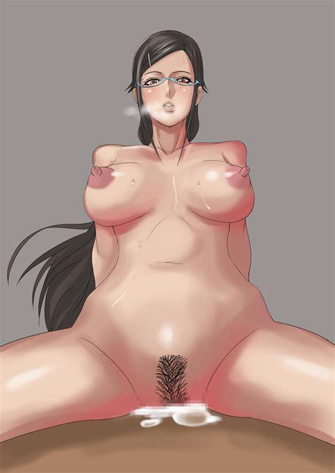 Rule 34 Areola Black Hair Breasts Censored Cowgirl Position Cum Cum Inside Darker Than Black