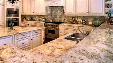 granite countertops orlando adp surfaces granite countertops orlando