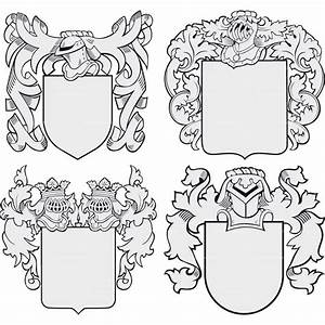 Free Aristocracy Cliparts, Download Free Clip Art, Free ...