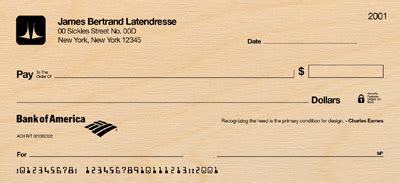 personal check designs designing your personal check latendresse