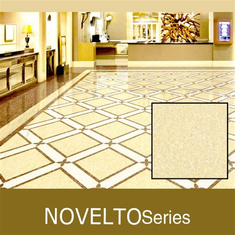 vitrified tiles for kitchen philippines carpet tile kitchen design vitrified tiles 6924