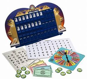 download free wheel of fortune game templates for teachers With online wheel of fortune template