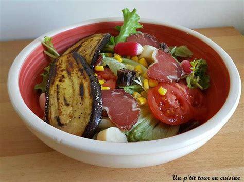 cuisine corse recettes recettes de corse et salades