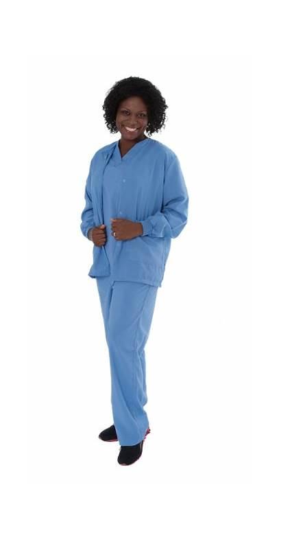 Imagefirst Scrubs Medical Uniform Uniforms Scrub Cincinnati