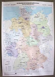 Standorte Der Bundeswehr : nach der schule zum bund entscheidungshilfe karrierecenter bundeswehr bietet viele ~ Watch28wear.com Haus und Dekorationen
