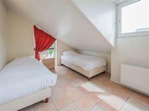 Duschvorrichtung Für Badewanne : ferienhaus f r 6 personen 90 m ab 1 id 18753792 ~ Michelbontemps.com Haus und Dekorationen