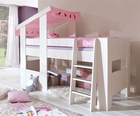 chambre avec lit mezzanine 2 places lit mezzanine original cheap lit mezzanine pour ado lit