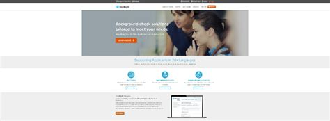 hireright background check reviews top 10 best background check services 2018 1