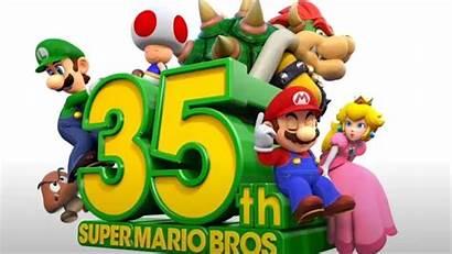 Mario Super Stars 3d Switch Nintendo Otakukart