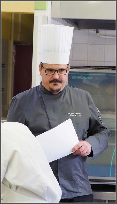 formateur cuisine cif 39 actu cifa jean lameloise centre d 39 apprentissage